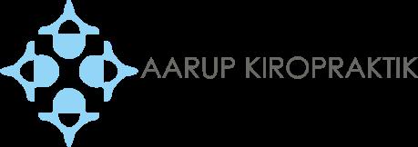 Kiropraktik Aarup Logo